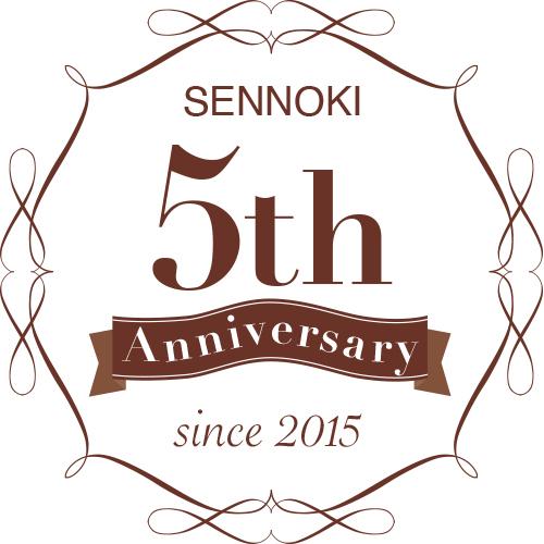 SENNOKIセンノキ5周年おしゃれ鏡オーダーミラー大型全身鏡木製日本製