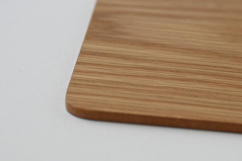 コースター茶托ディスプレイベースマットセンノキSENNOKIおしゃれ日本製インスタギフトナチュラル木製アクセサリー収納見せるかわいい